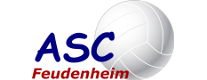 ASC Feudenheim e.V. - Volleyball in Mannheim/Feudenheim - asc-feudenheim.de